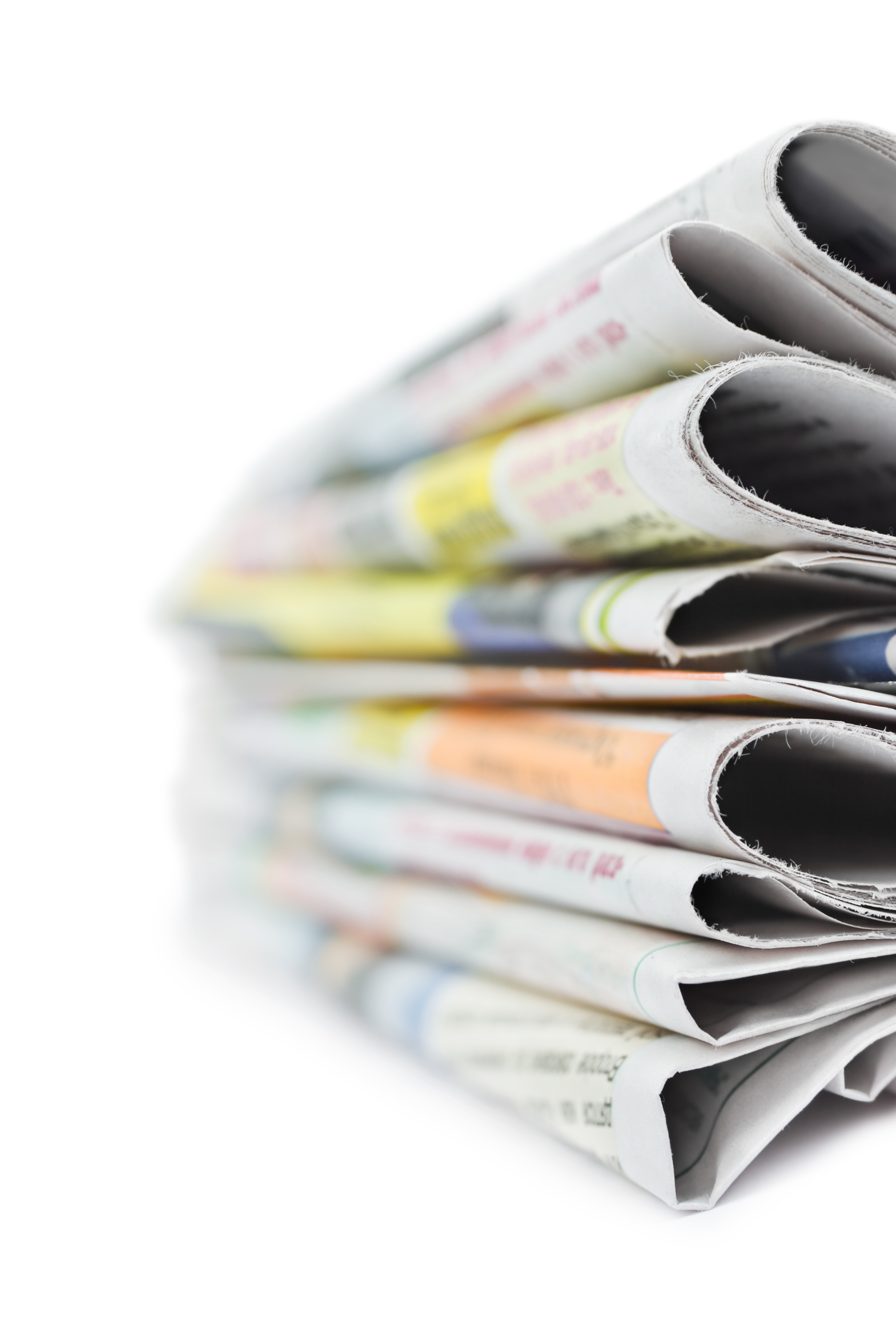 stock-photo-stack-of-newspapers-isolated-on-white-background-93880354
